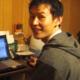 Takeshi Hamasaki