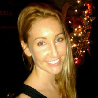 Amber Latner