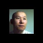 Hiroaki Nakamura