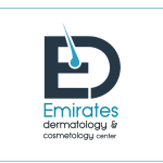 emiratesdermatology