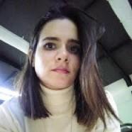 Alejandra Galaz