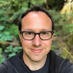 Todd Kulesza Avatar
