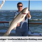 Photo of reelworldcharterfishing