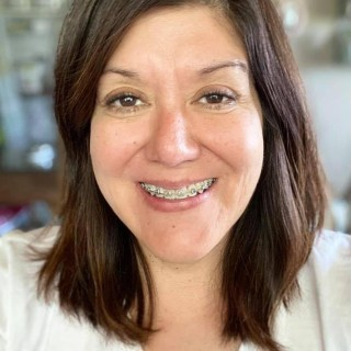 Denise Hoepfner