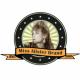 Miss Alister