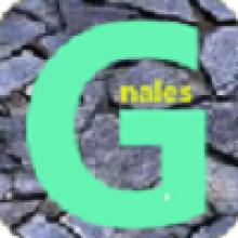 gnales