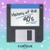 1995podcast
