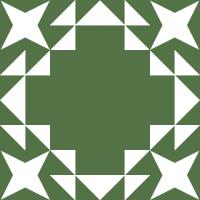 gravatar for aamirjijigi