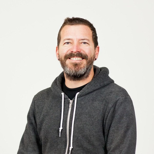 Rick Perreault Avatar