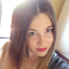 Elena Regalin