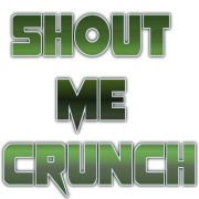 Photo of Shout Me Crunch