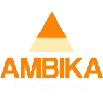 Ambika Realcon