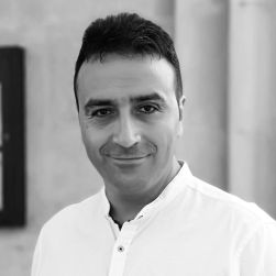 Andrés Pérez-Figueroa