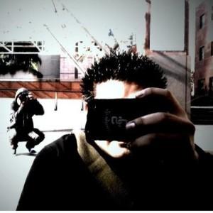 William Bonilla's picture