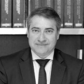 Juan Manuel Chicote   Director de RRHH en DKV Seguros