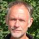 Antoine Perus's avatar
