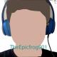 rasonbran2019's avatar
