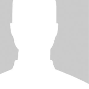 Profile picture for pudek357