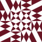 gravatar for yg246