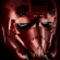 fir4ge's avatar