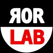 rorlab