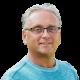 Profile picture of Bob Randklev