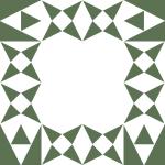 [Золушка И Заколдованный Принц] В Качестве Hd 1080 — Смотреть Онлайн Мультфильм
