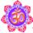 Acharyashish