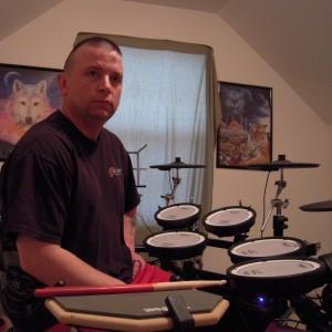 Profile picture for Carl Johnson