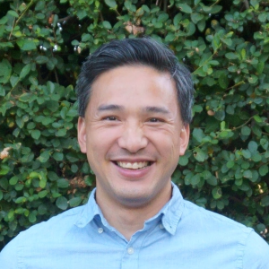 Profile picture for Minh T. Nguyen