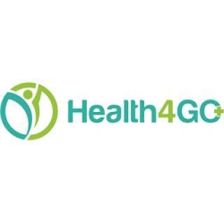 Health 4 Go