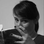 Brenna Clarke Gray's picture
