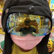 Leslie Zhai