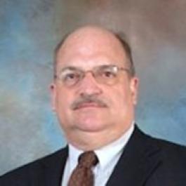 avatar for David Lohrey
