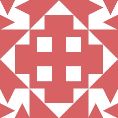 MayaWilson avatar