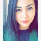Photo of Luz Karime Bernal Coronado