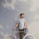 Biker John
