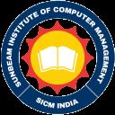SICM India