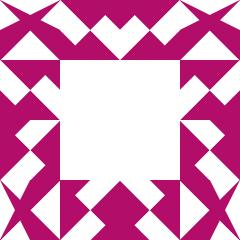joseph-nichols avatar image