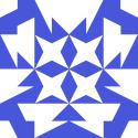 Immagine avatar per Damiano