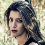 Alessia Grasso