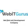 webitgurus