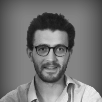 Avatar of phcorp