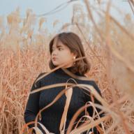 Annyeong Oppa - Anj Kalma