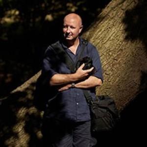 James Davidson's picture