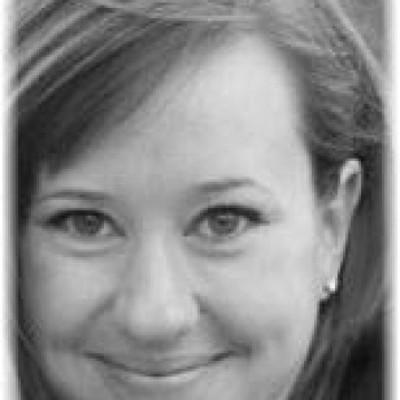 Kate Kanach
