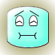 net framework}