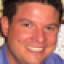 Jeremy C. Lundberg, MSSW
