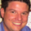 Jeremy Lundberg : DLC-Solutions.com