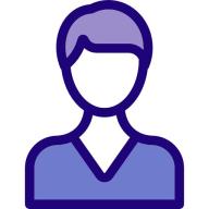 Amit Thakre